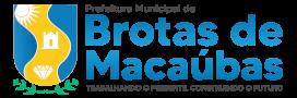 Prefeitura de Brotas de Macaúbas